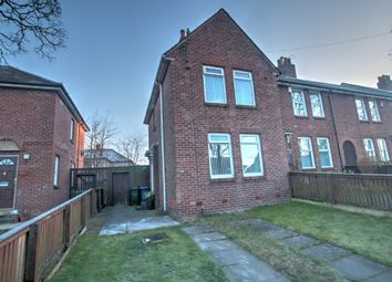 Thumbnail 2 bed semi-detached house to rent in Whickham View, Denton Burn, Newcastle Upon Tyne