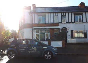 Thumbnail 1 bed flat to rent in Mayfield Road, Tyseley, Birmingham