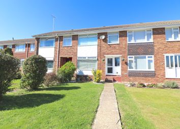 Thumbnail 3 bed terraced house for sale in Shakespeare Walk, Eastbourne