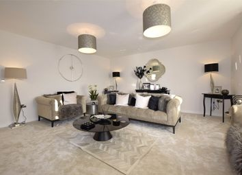 Thumbnail Detached house for sale in Henley Lane, Wookey, Wells