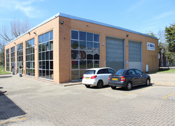 Thumbnail Office to let in Fiveways Business Centre, Feltham