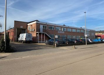 Thumbnail Industrial to let in Unit 2, Arisdale Avenue, South Ockendon