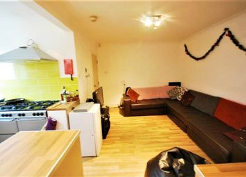 Thumbnail 6 bed terraced house to rent in Talbot Road, Fallowfield, Bills Included, Manchester