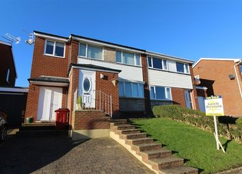 Thumbnail 4 bed property for sale in Acorn Bank, Barrow In Furness