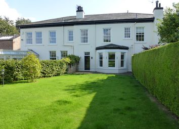 Thumbnail 4 bed town house to rent in Dishforth Road, Sharow, Ripon