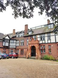 Thumbnail 1 bed flat to rent in Bucklebury Place, Upper Woolhampton, Reading
