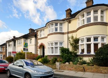 Thumbnail 4 bed property for sale in Caterham Road, Lewisham