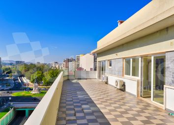 Thumbnail 6 bed duplex for sale in Av Da República, Alvalade, Lisbon City, Lisbon Province, Portugal