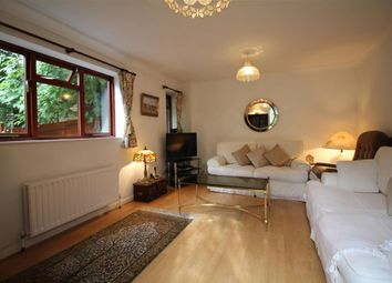 3 bed semi-detached house for sale in Mount Pleasant Road, Caterham, Surrey CR3