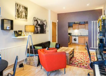 2 bed flat for sale in 144 Princess Street, Manchester M1