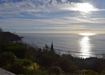 Thumbnail 1 bed flat to rent in Woodridge Court, Langland, Swansea