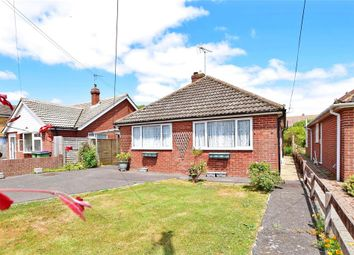 Thumbnail 2 bed bungalow for sale in Queens Road, Littlestone, Kent