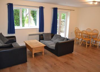 Thumbnail Room to rent in The Walk, Roath
