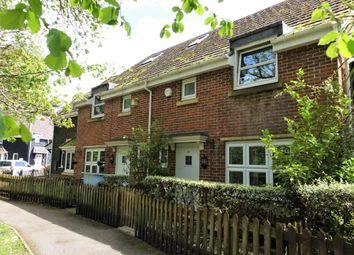 Thumbnail 3 bed terraced house for sale in The Orchard, Dibden Purlieu, Southampton
