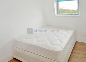 Thumbnail 2 bed flat to rent in City Business Centre, Lower Road, London