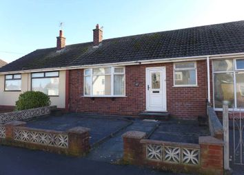 Thumbnail 1 bed bungalow for sale in Vermont Grove, Thornton-Cleveleys
