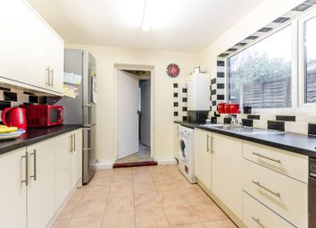 Thumbnail 1 bed terraced house to rent in Acacia Road, Walthamstow