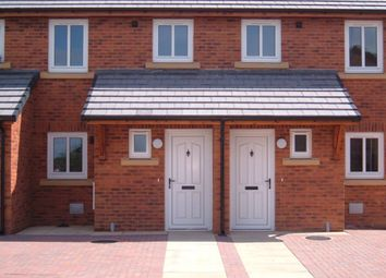 Thumbnail 2 bed property to rent in Upperby Way, Carlisle