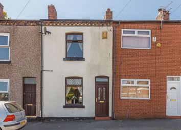 Thumbnail 2 bed terraced house for sale in Southern Street, Pemberton, Wigan