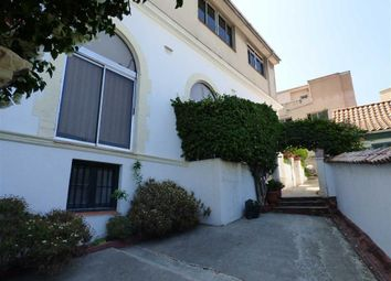 Thumbnail 8 bed property for sale in Town, Gibraltar, Gibraltar