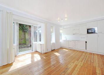Thumbnail 1 bed flat to rent in Linton House, Holland Park Avenue, London