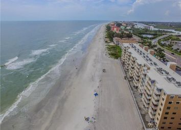 Thumbnail 2 bed property for sale in 18650 Gulf Boulevard, Indian Shores, Florida, 18650, United States Of America