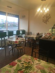 Thumbnail Restaurant/cafe for sale in Cafe & Sandwich Bars BD3, West Yorkshire