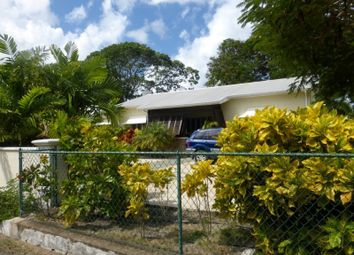 Thumbnail 4 bed property for sale in South Coast, Rockley, Christ Church, Barbados