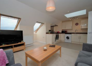 Thumbnail 1 bed flat for sale in 85 Bristol Road Lower, Weston-Super-Mare