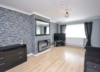 Thumbnail 3 bed semi-detached house to rent in Westlands, Jarrow, South Tyneside