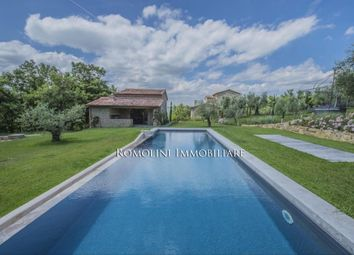 Thumbnail 4 bed villa for sale in Piegaro, Umbria, Italy