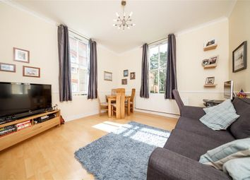 Thumbnail 1 bed flat to rent in Mallard Road, Abbots Langley