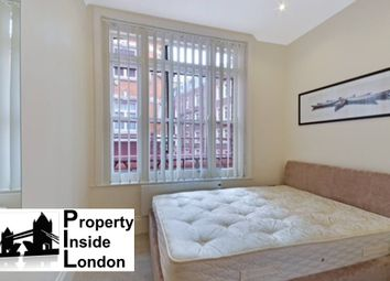 Thumbnail 1 bed flat for sale in 53 Rupert Street, Soho, London