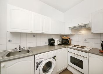 1 bed flat for sale in Gipsy Road, West Norwood SE27