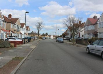 Thumbnail 5 bedroom terraced house for sale in For Sale: Hmo, St Edmunds Road, London