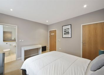 Thumbnail 2 bedroom flat to rent in Bromyard House, Bromyard Avenue, London