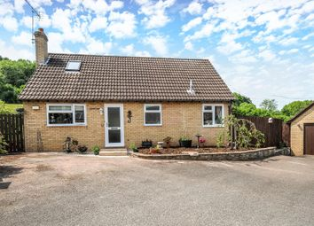Thumbnail 3 bed detached bungalow for sale in Hay On Wye, Hereford