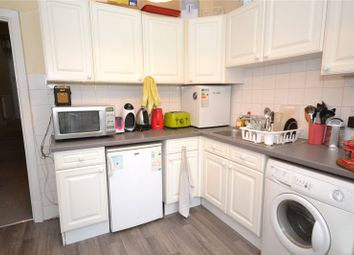 Thumbnail 2 bedroom flat to rent in East End Road, East Finchley