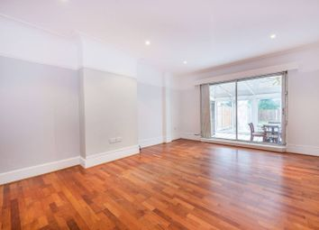 Thumbnail 6 bed property to rent in Tring Avenue, Ealing