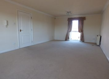 2 bed flat to rent in Princes Reach, Ashton-On-Ribble, Preston PR2