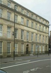 Thumbnail 2 bed flat to rent in Clayton Street West, City Centre, Newcastle Upon Tyne, Tyne And Wear