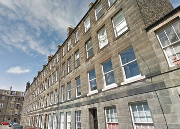 Thumbnail 5 bed penthouse to rent in Kirk Street, Leith, Edinburgh