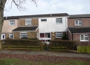 Thumbnail 3 bed property to rent in Sefton Road, Stevenage
