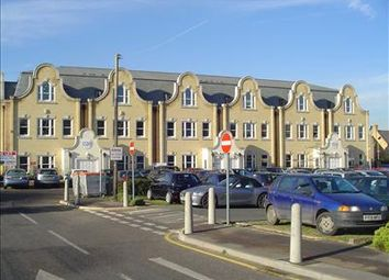 Thumbnail Office to let in 5-8, Dunton Court, High Road, Laindon, Basildon, Essex