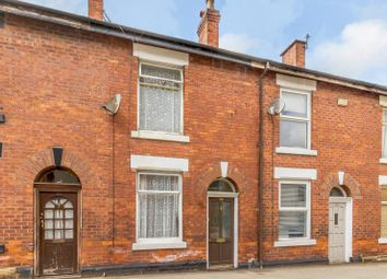 2 bed property for sale in Lumn Road, Hyde SK14