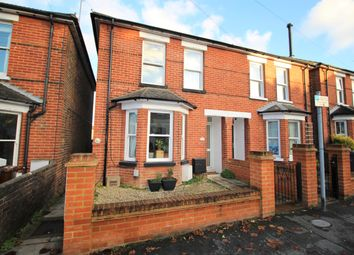1 bed maisonette to rent in Agraria Road, Guildford, Surrey GU2