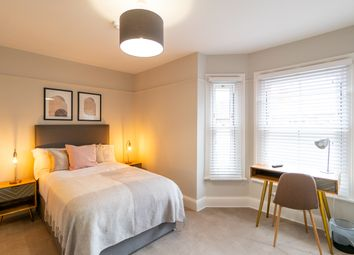 Room to rent in Wantage Road, Reading RG30