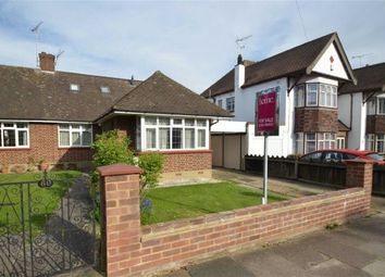 Thumbnail 2 bed property for sale in Tattersall Gardens, Leigh-On-Sea, Essex