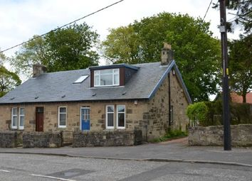 Thumbnail 3 bed semi-detached house to rent in Bank Street, Slamannan