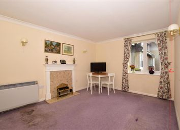 2 bed flat for sale in Portland Road, East Grinstead, West Sussex RH19